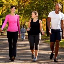 Beneficios-de-caminar-una-hora-diaria-1