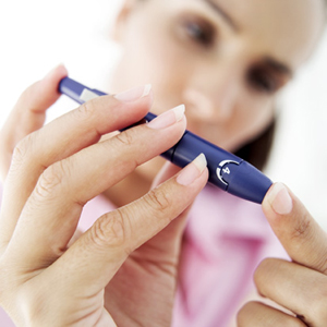 Causas-De-La-Diabetes-Factores-Que-Contribuyen-En-El-Desarrollo-De-La-Diabetes1