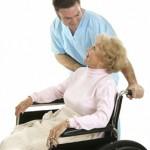 Consejos Para Cuidar A Un Enfermo De Alzheimer – Cuidar A Un Enfermo De Alzheimer