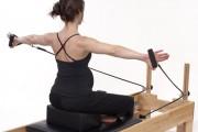Publimetro-mujer_Pilates-en-el-embarazo
