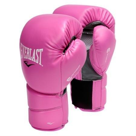 box-guantes-mujer1