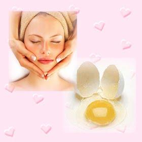 Como usar los óleos etéricos para el tratamiento de los cabello