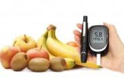 original_dieta_diabetes-2