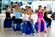 Pilates clases y salud