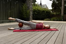 Consejos para Metodo Pilates