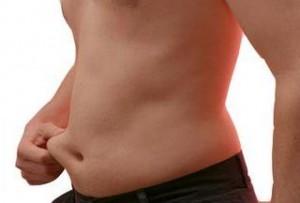 como-eliminar-grasa-abdominal