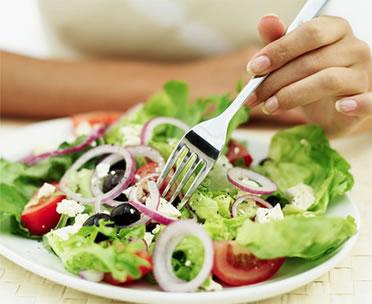 dietas consejos