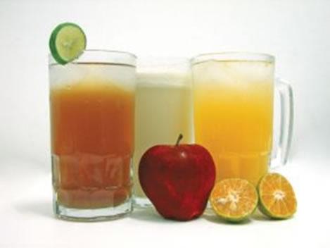 dietas liquidas